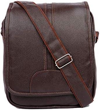 Bagneeds Men's Sling Bag