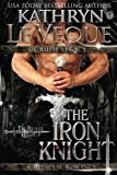 The Iron Knight (de Russe Legacy) (Volume 3)