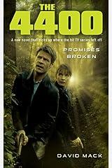 4400: Promises Broken