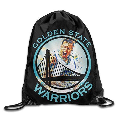 Warrior Ray Ban - Duola California SC Fashion Gymsack Sack