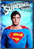 Best MOVIE Man Dvds - Superman the Movie (Theatrical Cut) (Bilingual) Review