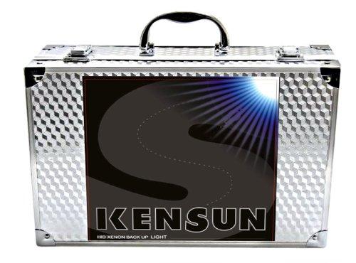 kensun-hid-xenon-reverse-kit-with-digital-ballasts-t25-3157-4300k