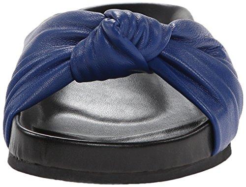 Women Aldo Blue Reana Sandal Platform UZrZdq