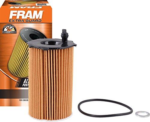 kia sedona oil filter - 2