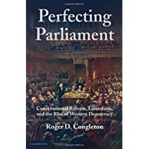 Perfecting Parliament