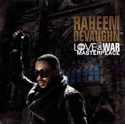 The Love & War MasterPeace (De...
