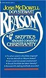 Reasons, Josh McDowell and Don Stewart, 0842352872