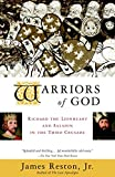 Warriors of God: Richard the Lionheart and Saladin