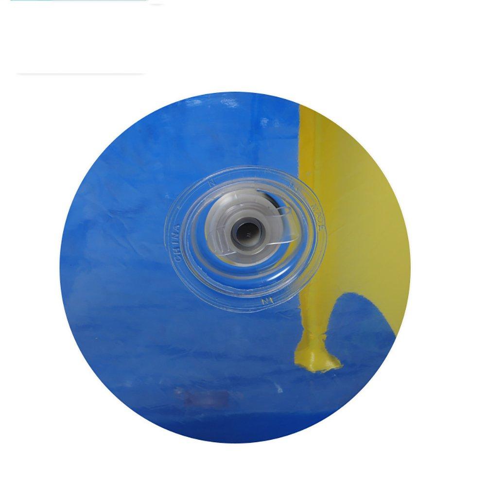 GJ@ ÜberGröße Aufblasbare Pool Pool Pool Familie Bad Pool ++ (Farbe   A) bcbee5