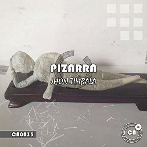 pizarra-original-mix
