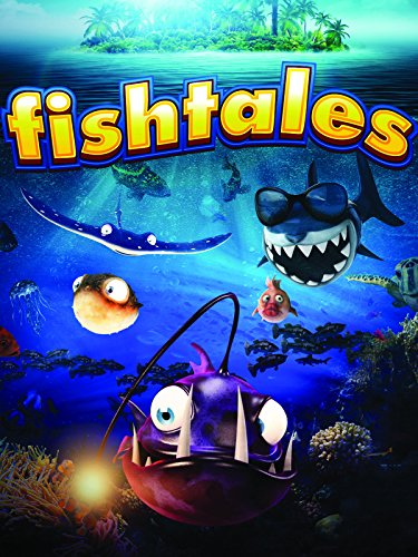 Fishtales by