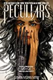 img - for The Peculiars by Maureen Doyle McQuerry (2014-03-18) book / textbook / text book