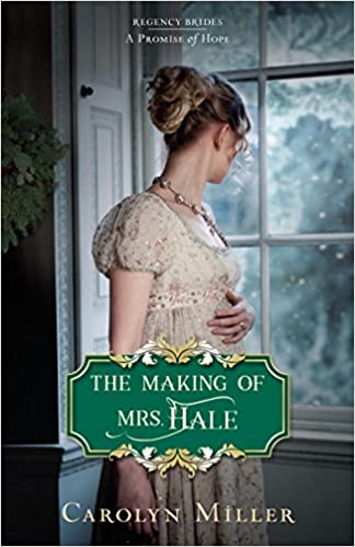Image result for the making of mrs. hale