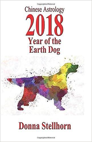 Geschenke zu chinese new year - Teure Geschenke