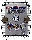 Cheap Pet Cargo Complete Metal Front Door for 700 Dog Carrier