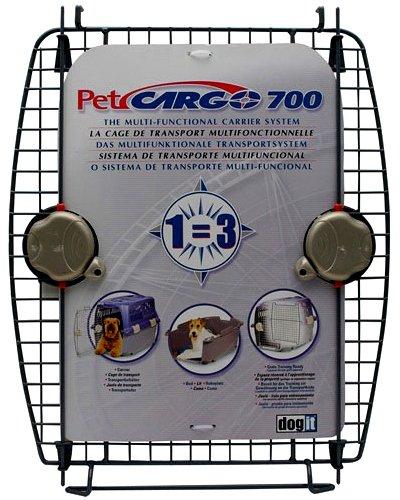 Pet Cargo Complete Metal Front Door for 700 Dog Carrier