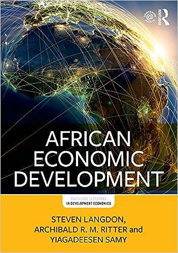 Development Economics Book