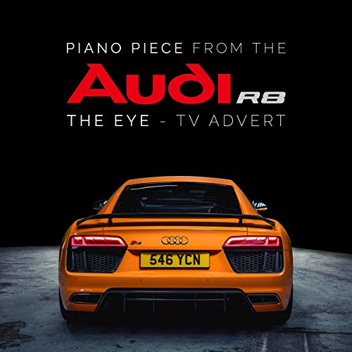 piano-piece-from-the-audi-r8-the-eye-tv-advert