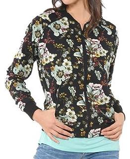 Et Kaporal Blouson Femme Accessoires Cola Vêtements IwH4w8q