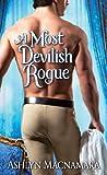A Most Devilish Rogue (A Most Series Book 2)