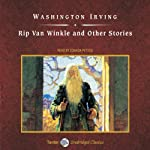 Rip Van Winkle & Other Stories | Washington Irving