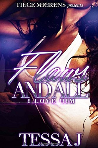Download Flaws and All;I Love Him (Volume 1) pdf epub