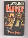 Track Down, Bill Dugan, 0061003875