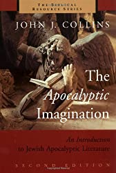 The Apocalyptic Imagination: An Introduction to the Jewish Apocalyptic Literature (Biblical Resource)