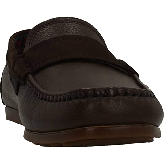 Callaghan Driveline, Mocassins (Loafers) Homme: