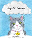 Angel's Dream, Angel K. Fox and Judy Cole Fox, 1628393750