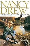 The Secret of the Forgotten Cave, Carolyn Keene, 0671505165