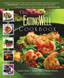 Essential Eating Well Cookbook: Good Carbs Good Fats Great Flavors