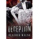 Deception (Secrets, Lies, and Deception Book 1)