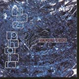 Supernova (Blue Vinyl)