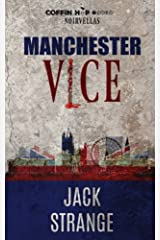 Manchester Vice Paperback