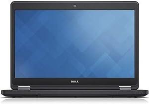 2019 Dell Latitude E5450 Business Laptop Computer/ 14