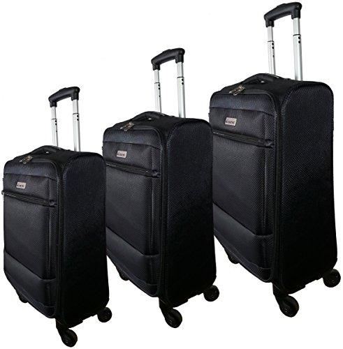 mcbrine-luggage-eco-friendly-3pc-spinner-luggage-set-black
