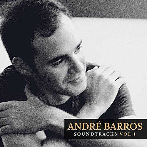 Andre Barros - Soundtracks Vol. I-2015-FKK Download