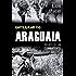 Guerrilha do Araguaia: Relato de um Combatente