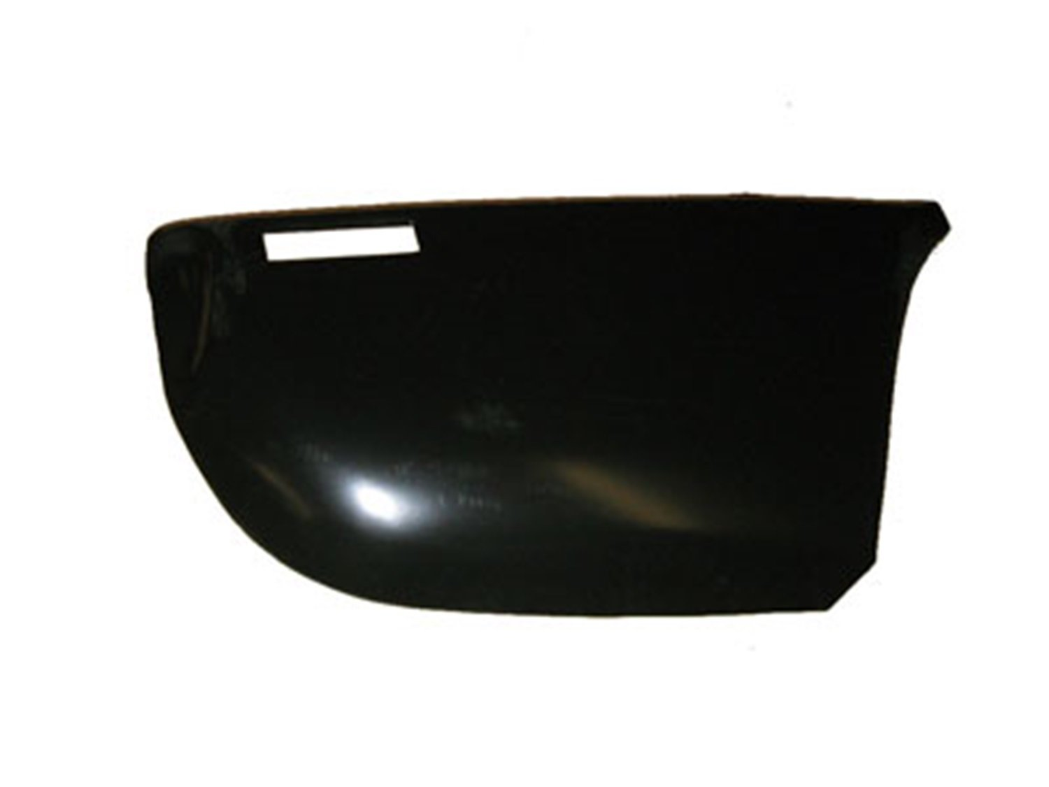 Golden Star Auto QP01-70RR Quarter Panel