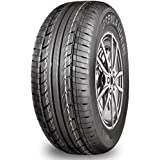 Grenlander L-GRIP 16 All-Season Radial Tire - 175/70R14 84T