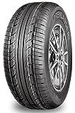 Grenlander L-GRIP 16 All-Season Radial Tire - 175/70R14 84T