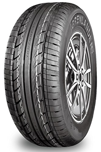 Grenlander L-GRIP 16 All-Season Radial Tire - 175/70R14 84T by Grenlander