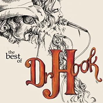 Dr hook sexy eyes mp3 download