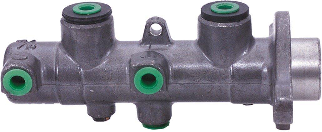 Cardone 11-2670 Remanufactured Import Master Cylinder A1 Cardone