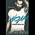 Noah (Forbidden Desires Book 1)
