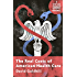 The Real Costs of American Health Care (Kindle Single) (A Vintage Short)