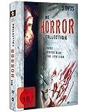 Die Horror Collection Vol.1 [Alemania] [DVD]