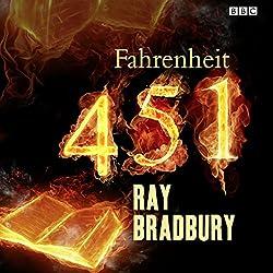 Fahrenheit 451 (Dramatised)