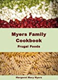 Cook frugal foods from scratch, use a few convenience foods when you're rushed, or make a nice dinner so you don't have to go out. Whatever your dining choices, here are well over 50 recipes, and many more suggestions.From Meatless Split Pea Soup to ...